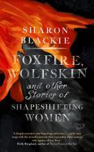 Sharon Blackie Point Reyes Books