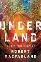 Robert Macfarlane Point Reyes Books